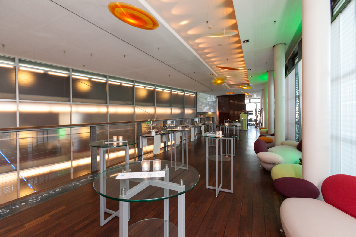 Side design hotel eventlocation fiylo for Designhotel ruhrgebiet