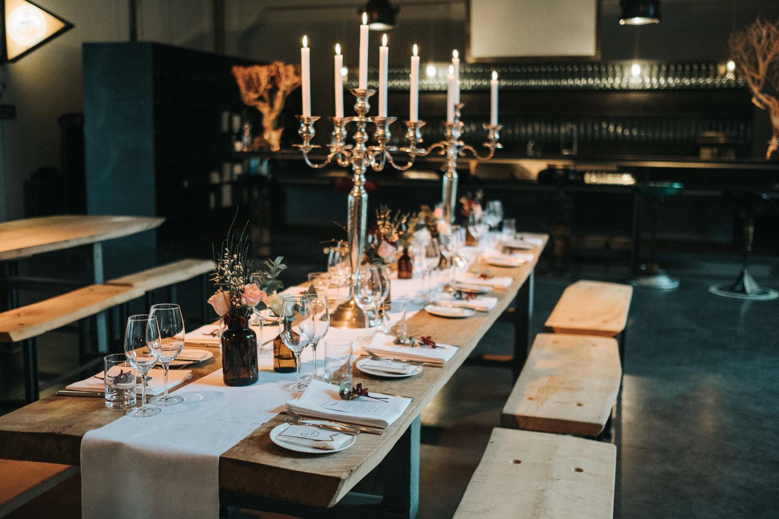 Alte Tuchfabrik Hochzeitslocation Fiylo
