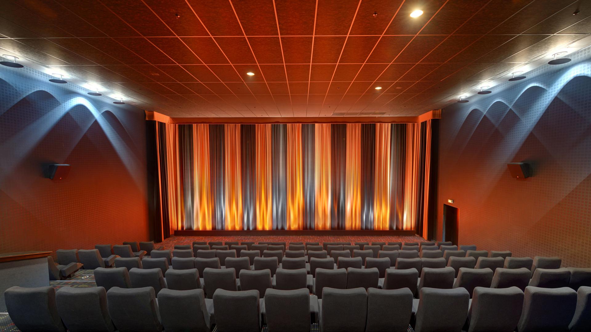 Cinestar.De Mainz