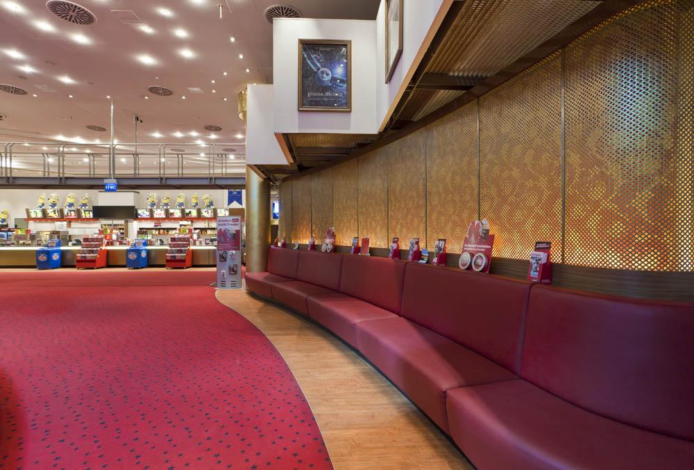 Cinemaxx Mönchengladbach