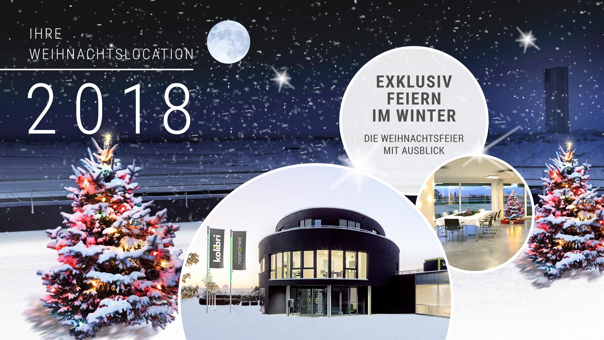 Weihnachtsfeier Kleine Gruppe.ᐅ Weihnachtsfeier Firmenweihnachtsfeier 2019 In Stuttgart