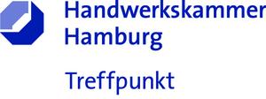 Firmenlogo Handwerkskammer Hamburg