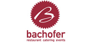 Firmenlogo Bachofer Gastrowelt