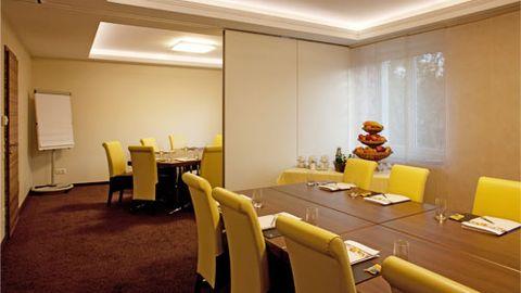 Maingau Hotel - Tagungshotels