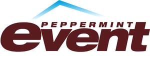 Firmenlogo Peppermint Pavillon