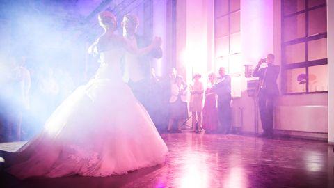 bauwerk köln - Hochzeitslocations
