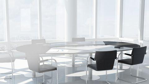 konferenzr ume in d sseldorf. Black Bedroom Furniture Sets. Home Design Ideas