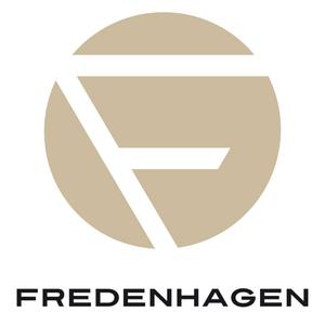 Firmenlogo FREDENHAGEN