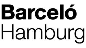 Firmenlogo Barceló Hamburg