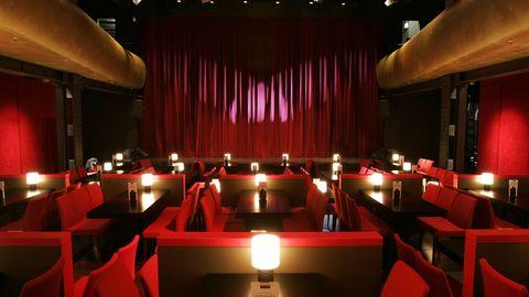 Theater Kehrwieder - Bild 1