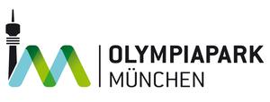 Firmenlogo Olympiapark München