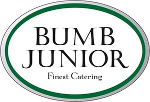 Firmenlogo BUMB JUNIOR WINDOWS 25