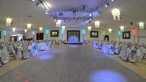 Elit Event Festsaal - Bild 1