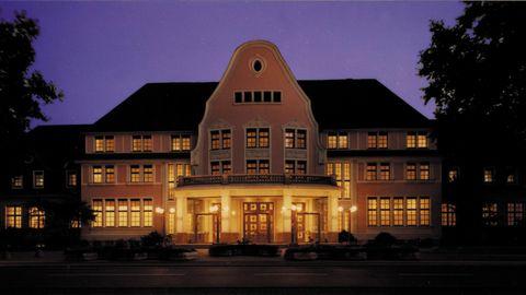 Kasino Leverkusen -