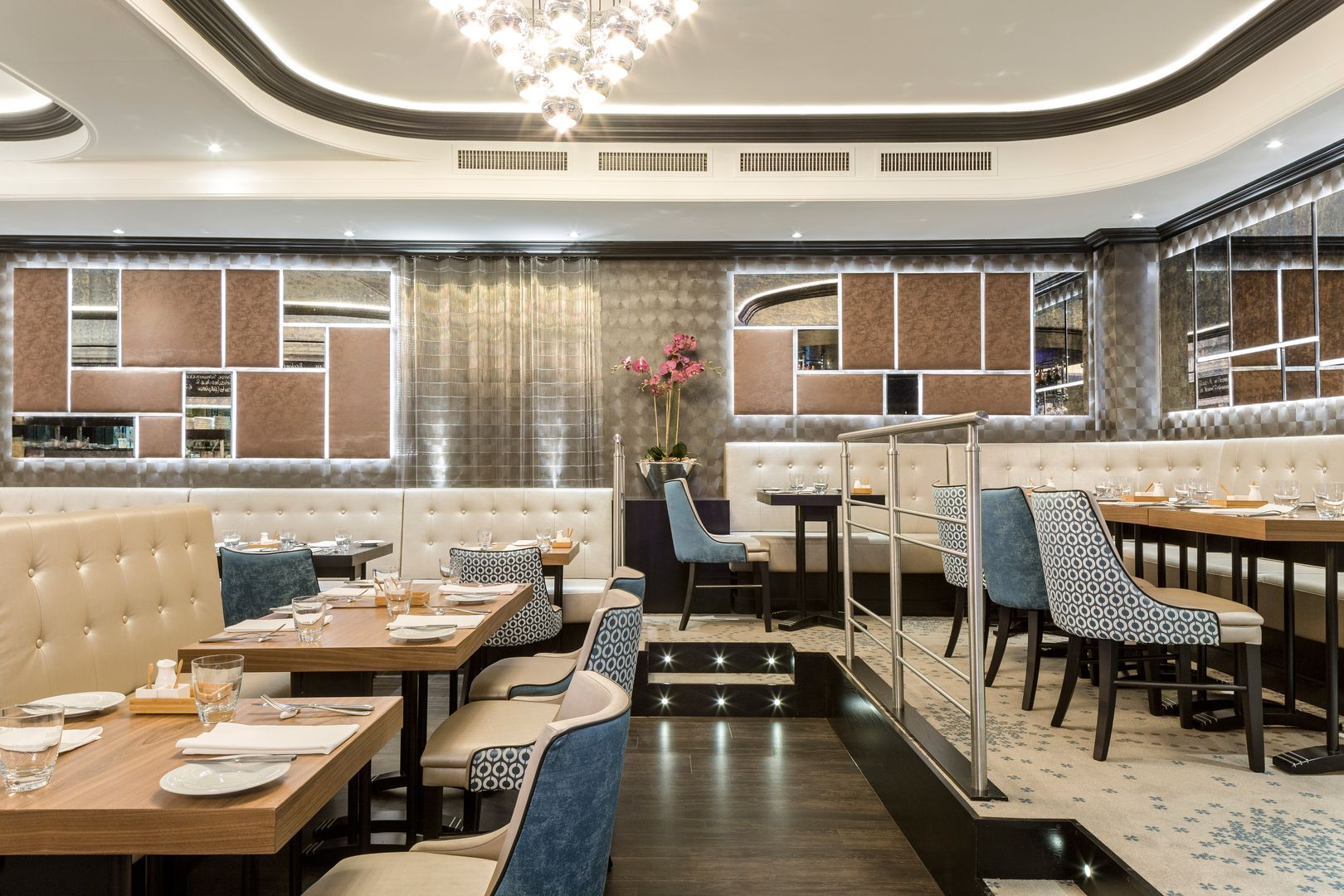 restaurant victorian eventlocation fiylo. Black Bedroom Furniture Sets. Home Design Ideas