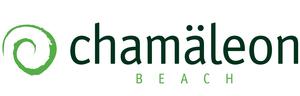 Firmenlogo Chamäleon Beach Resort