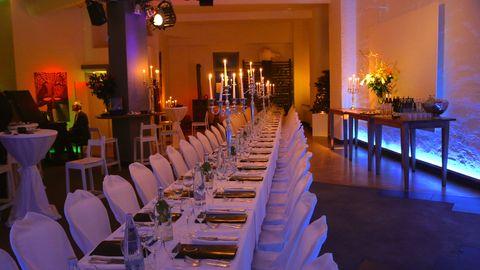 artloft.berlin - Hochzeitslocations