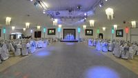 Elit Event Festsaal - Video 0.5