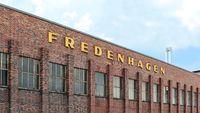 FREDENHAGEN - Video 0.5