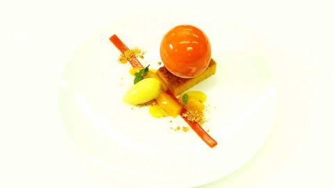 lemonpie Eventcatering - Catering