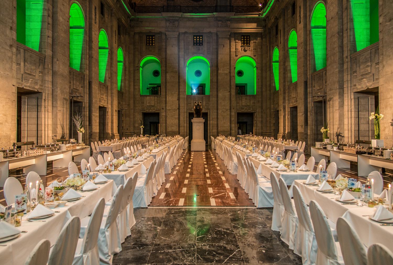 Hochzeitslocations Fur Ihre Hochzeit In Berlin