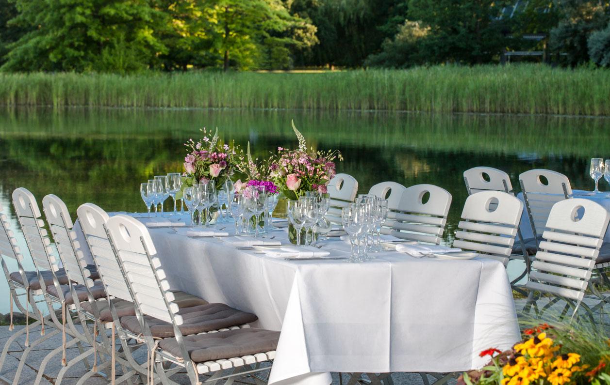 Britzer Seeterrassen Hochzeit Fiylo