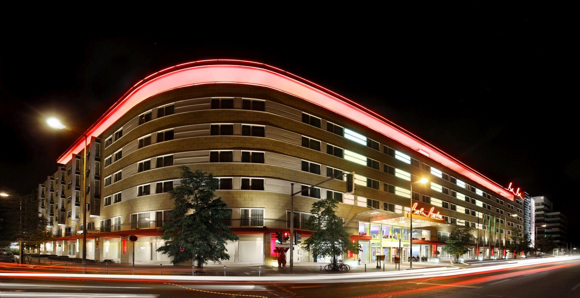 Room Photo 87173 Hotel Goodman S Living Hotel