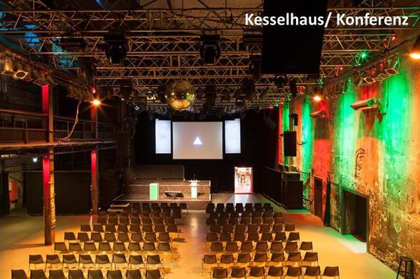 kulturbrauerei berlin special locations. Black Bedroom Furniture Sets. Home Design Ideas