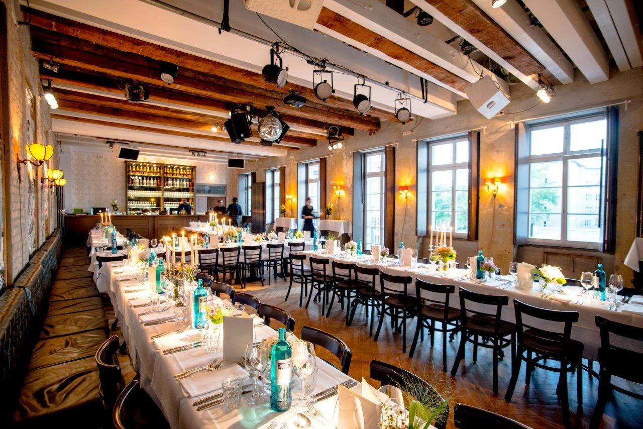 The Grand Berlin Hochzeit Fiylo