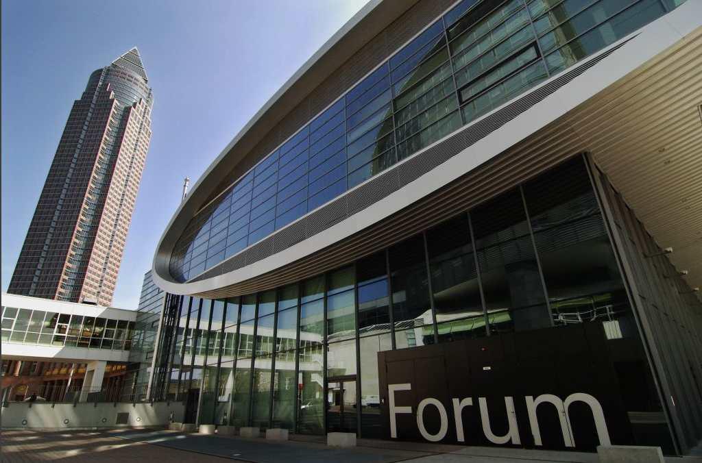 stundenhotel wolfsburg sex forum frankfurt