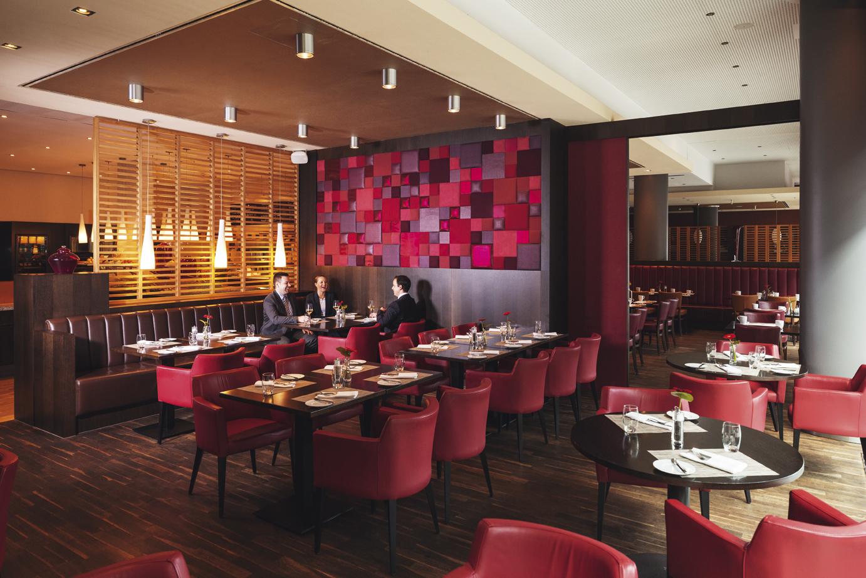 m venpick hotel restaurant frankfurt city eventlocation fiylo. Black Bedroom Furniture Sets. Home Design Ideas