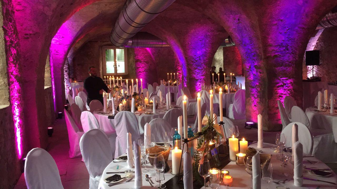 Schloss Philippsruhe Hanau Hochzeitslocation Fiylo
