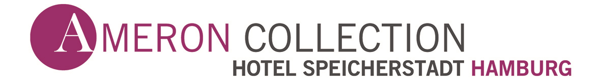 AMERON Hotel Speicherstadt - Tagung - fiylo