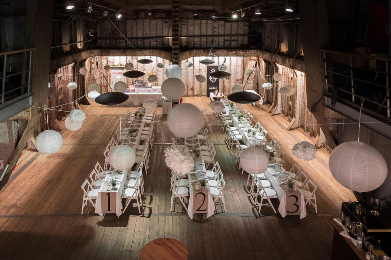Hochzeit auf dem schiff hamburg