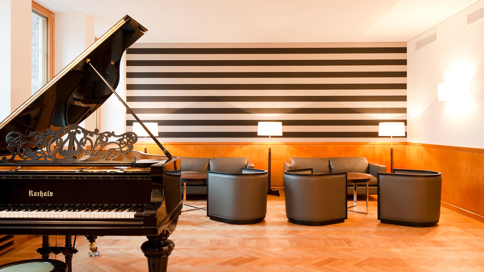 brahms kontor tagung fiylo. Black Bedroom Furniture Sets. Home Design Ideas