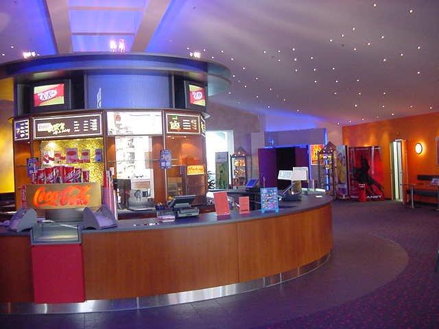 Kino wandsbek markt