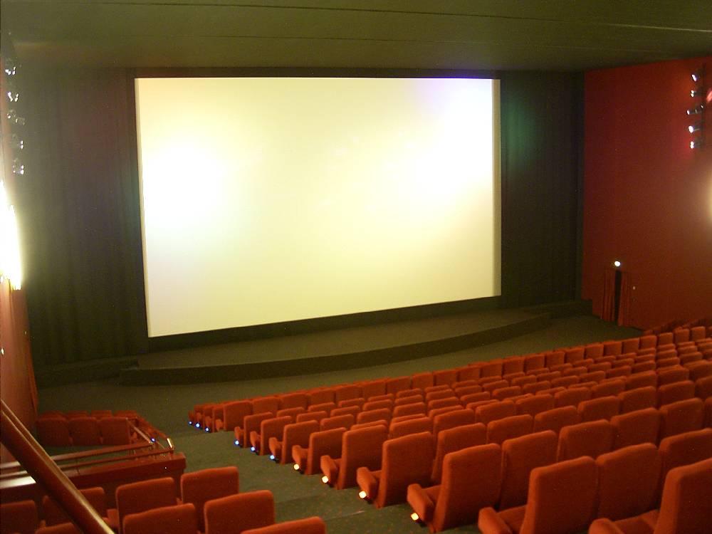 Kino Hamburg Wandsbek