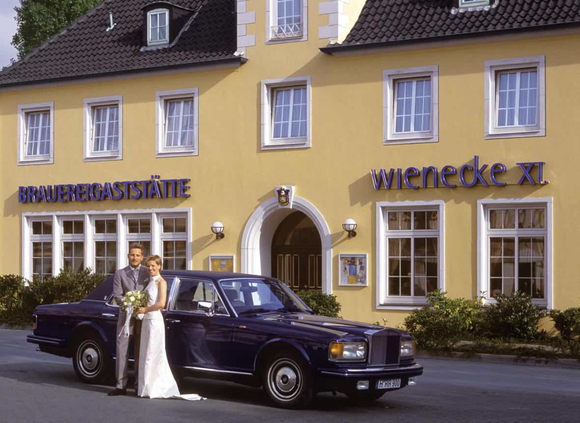 Designhotel congress centrum wienecke xi hochzeit fiylo for Designhotel hannover
