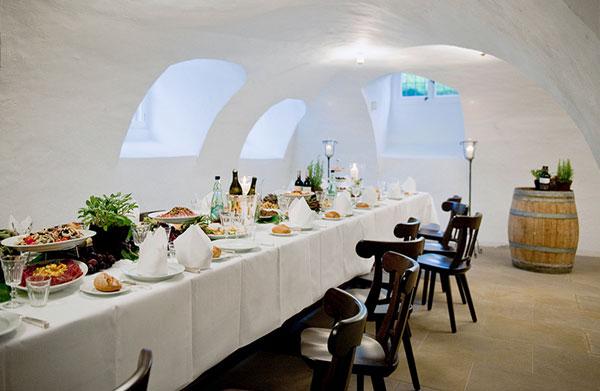 Hardenbergsches haus hochzeit fiylo for Haus dekorieren hochzeit