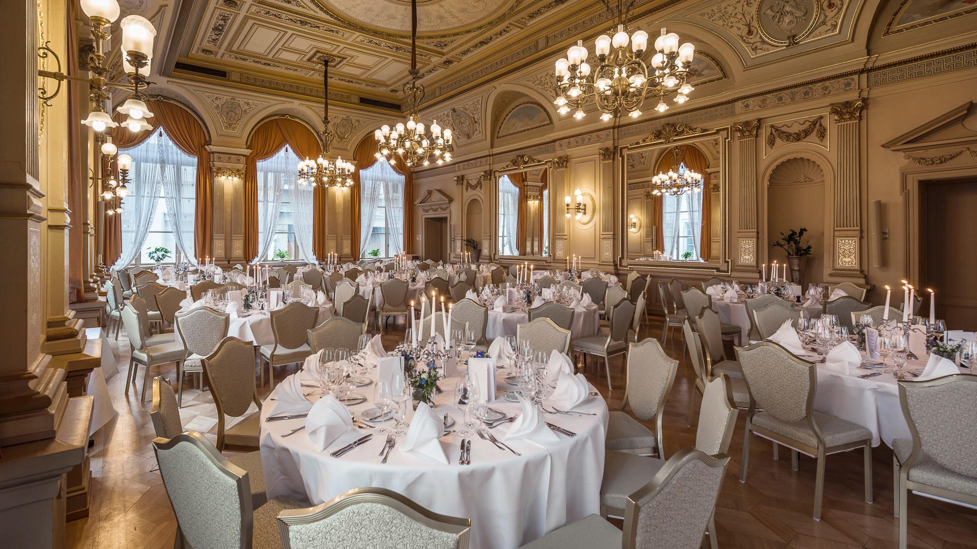ᐅ Hochzeitslocations Fur Ihre Hochzeit In Heidelberg