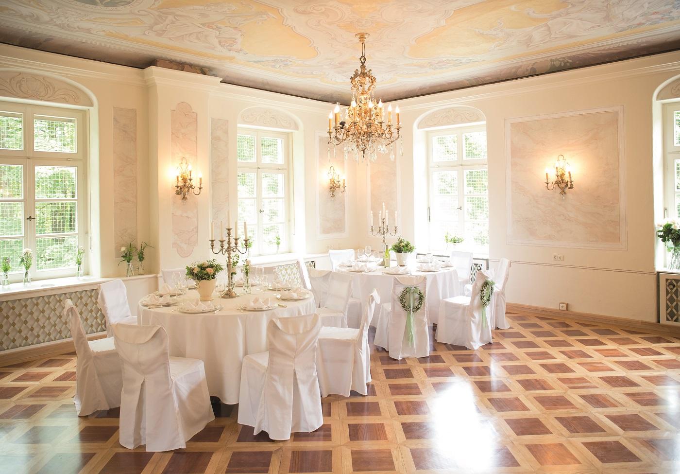 Bamberger Haus Hochzeit fiylo