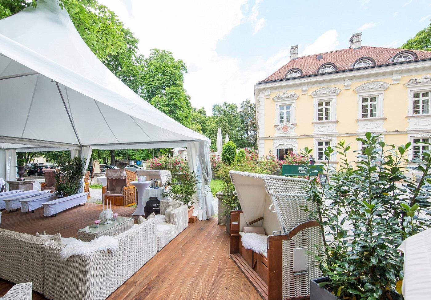 Bamberger haus hochzeit fiylo for Haus dekorieren hochzeit