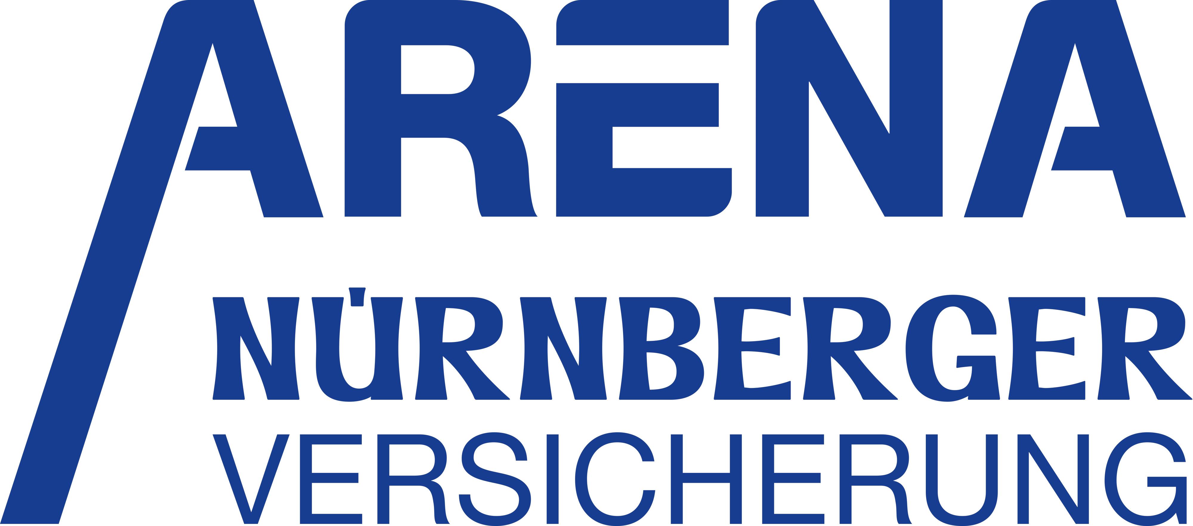 Arena Nurnberger Versicherung Fiylo