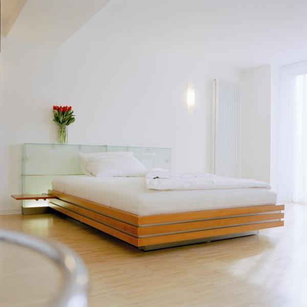 hotel schloss montabaur hochzeitslocation fiylo. Black Bedroom Furniture Sets. Home Design Ideas