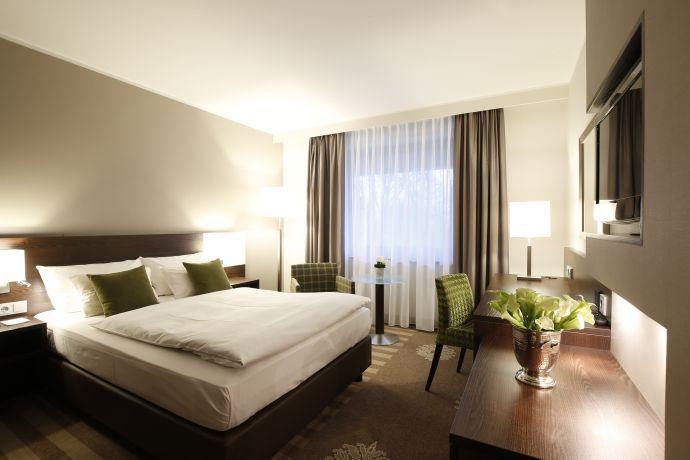 parkhotel wittekindshof tagung fiylo. Black Bedroom Furniture Sets. Home Design Ideas