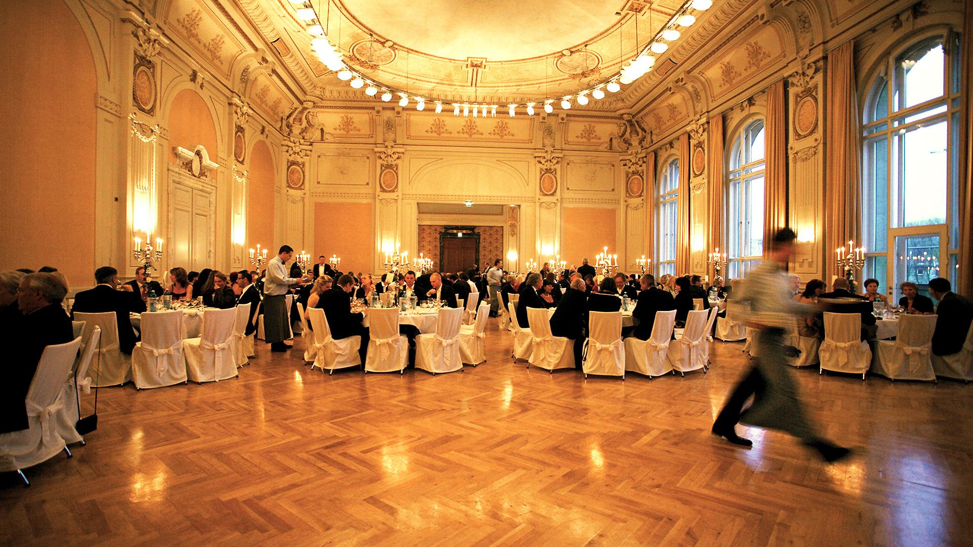 Hochzeit in wuppertal feiern