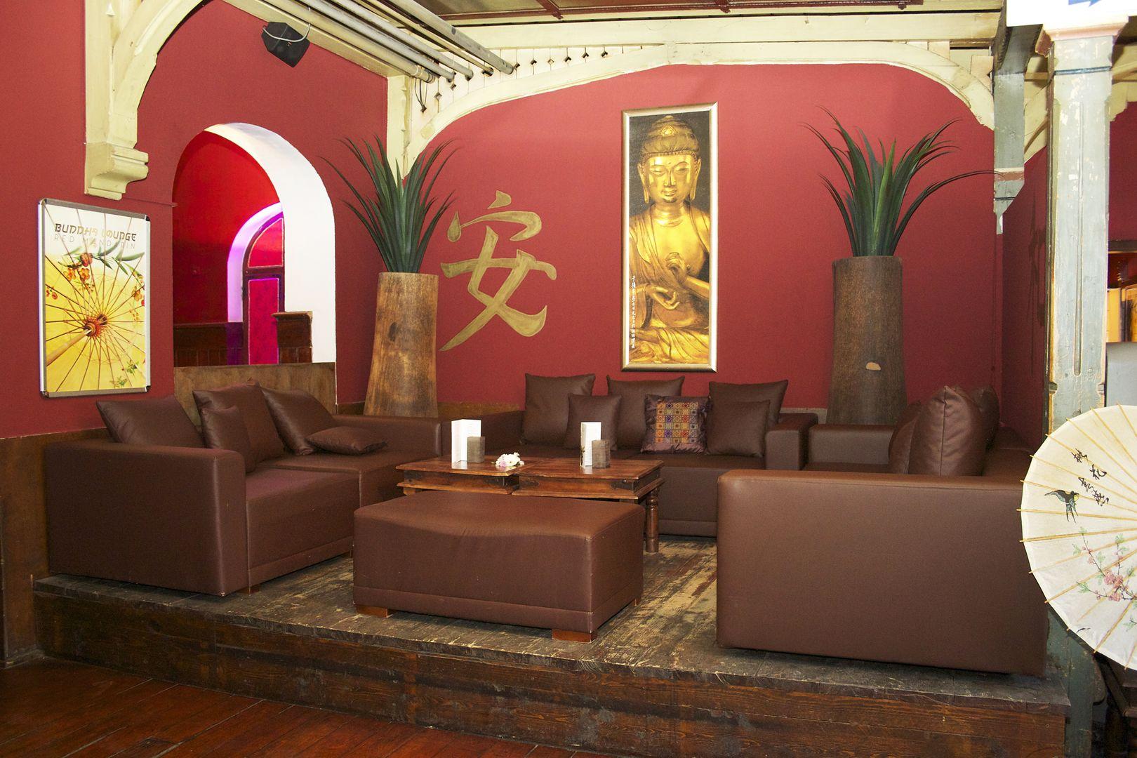 buddha lounge wuppertal pornostar münchen