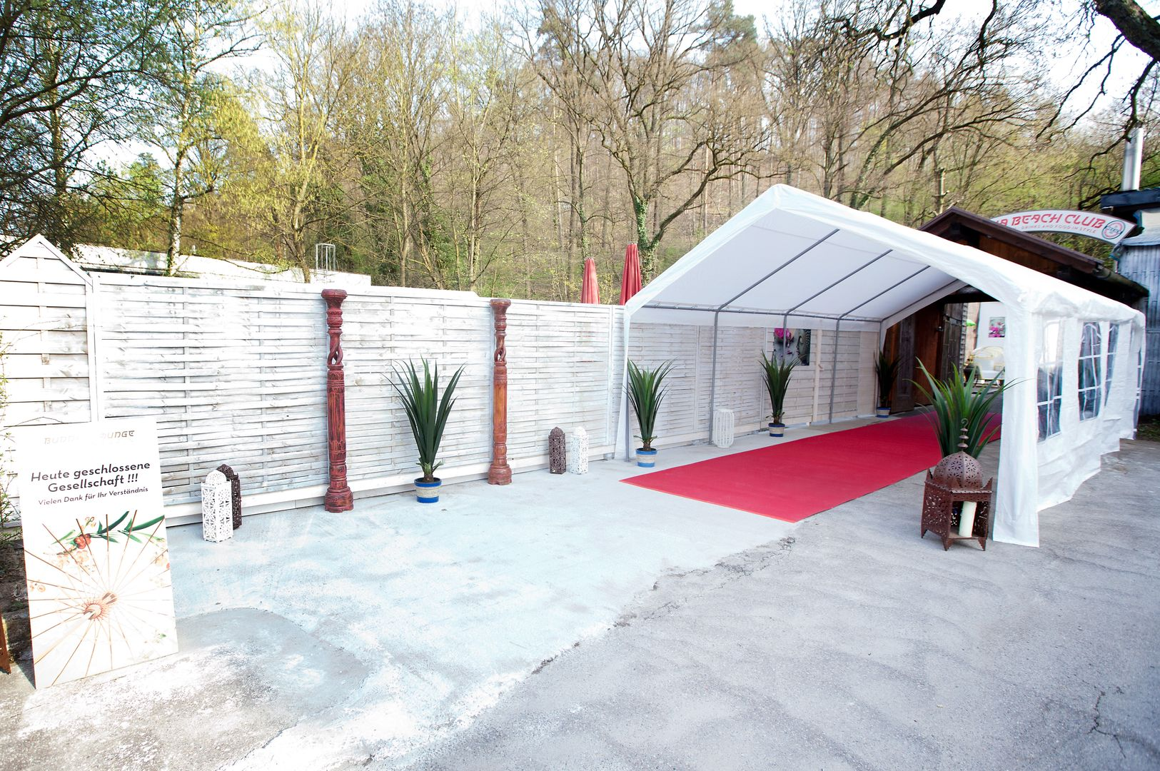 buddha lounge wuppertal korsett dortmund