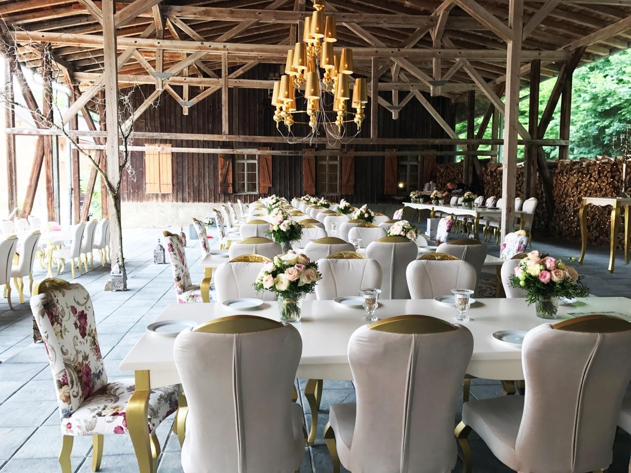 Magical Homes Hochzeit Fiylo