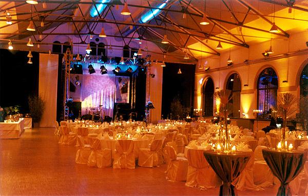 Reithaus Ludwigsburg Hochzeit Fiylo